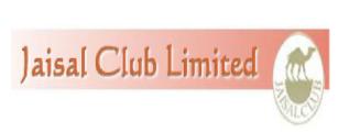 jaisalclub