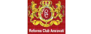 reformsclub